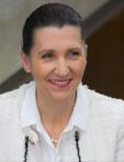 Sophie Mougard