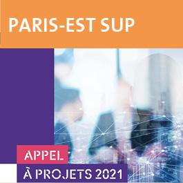Paris-Est Sup